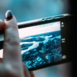 21 USER-GENERATED CONTENT STATS YOU NEED TO KNOW