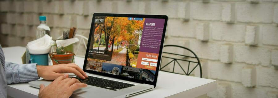 7-dmo-websites-innovating-their-visual-experiences-header