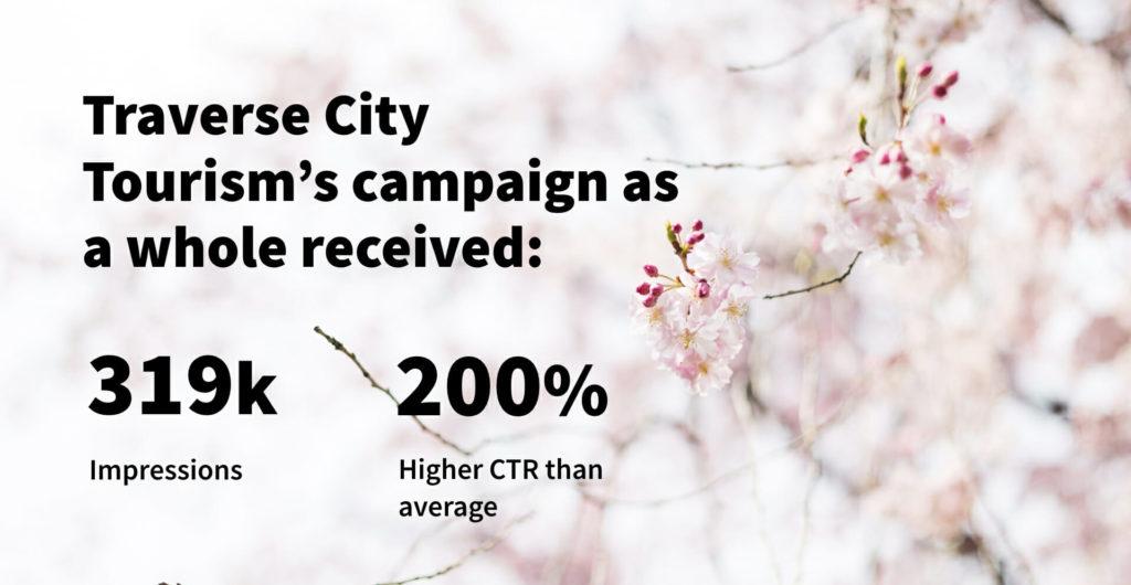 9 creative facebook ad campaigns.004
