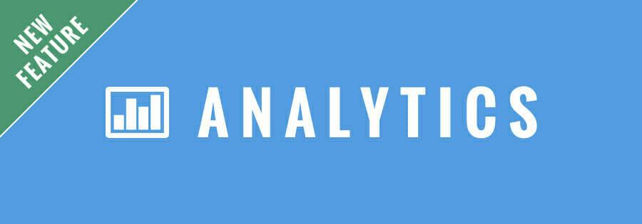 Analytics Header Image