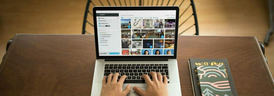 announcing-crowdriffs-new-visual-marketing-platform