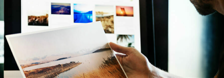 Creative Inspiration 5 Ideas to Make the Most of Instagram Slideshows