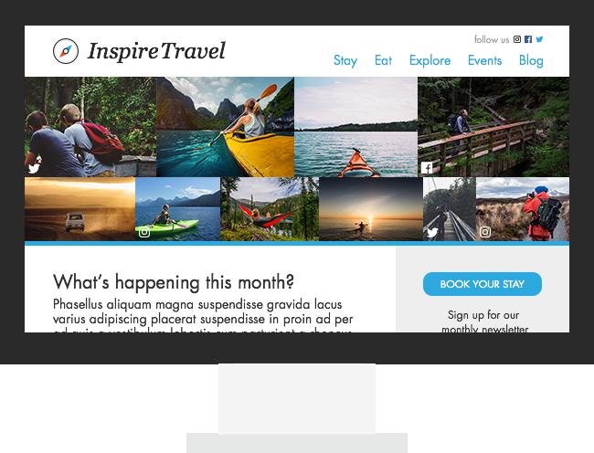 CrowdRiff-new-visual-influence-platform-use-photos-anywhere