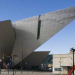 Denver art museum crowdriff customer story