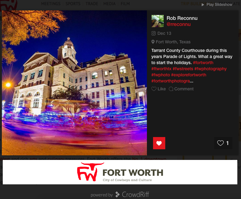 fort-worth-visual-ugc-platform-engage