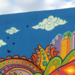 HOLA HOUSTON! THE INFLUENCER MARKETING CAMPAIGN THAT REBRANDED HOUSTON INTO A TOP-TIER LEISURE DESTINATION