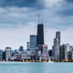 HOW ENJOY ILLINOIS RELAUNCHED AN AWARD-WINNING WEBSITE THAT INCREASED TRAFFIC BY 74