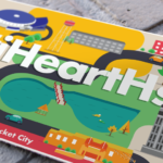 HOW HUNTSVILLES NEW UGC-FILLED POCKET GUIDE GETS LOCALS EXCITED TO TALK ABOUT THEIR HOMETOWN