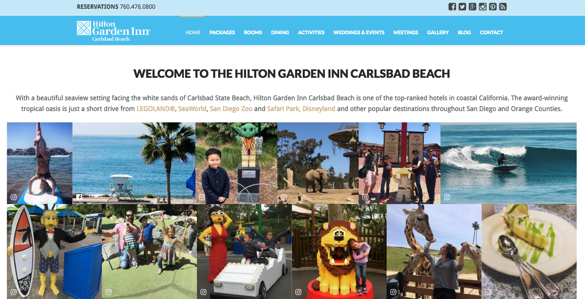 Hilton-Homepage-Gallery