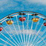 How CrowdRiff Helps Attractions Drive Ticket Sales