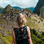 How Travelers Use Social Media for Travel 5 Ways Tourism Brands Can Respond