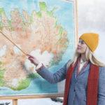Iceland Academy CrowdRiff blog
