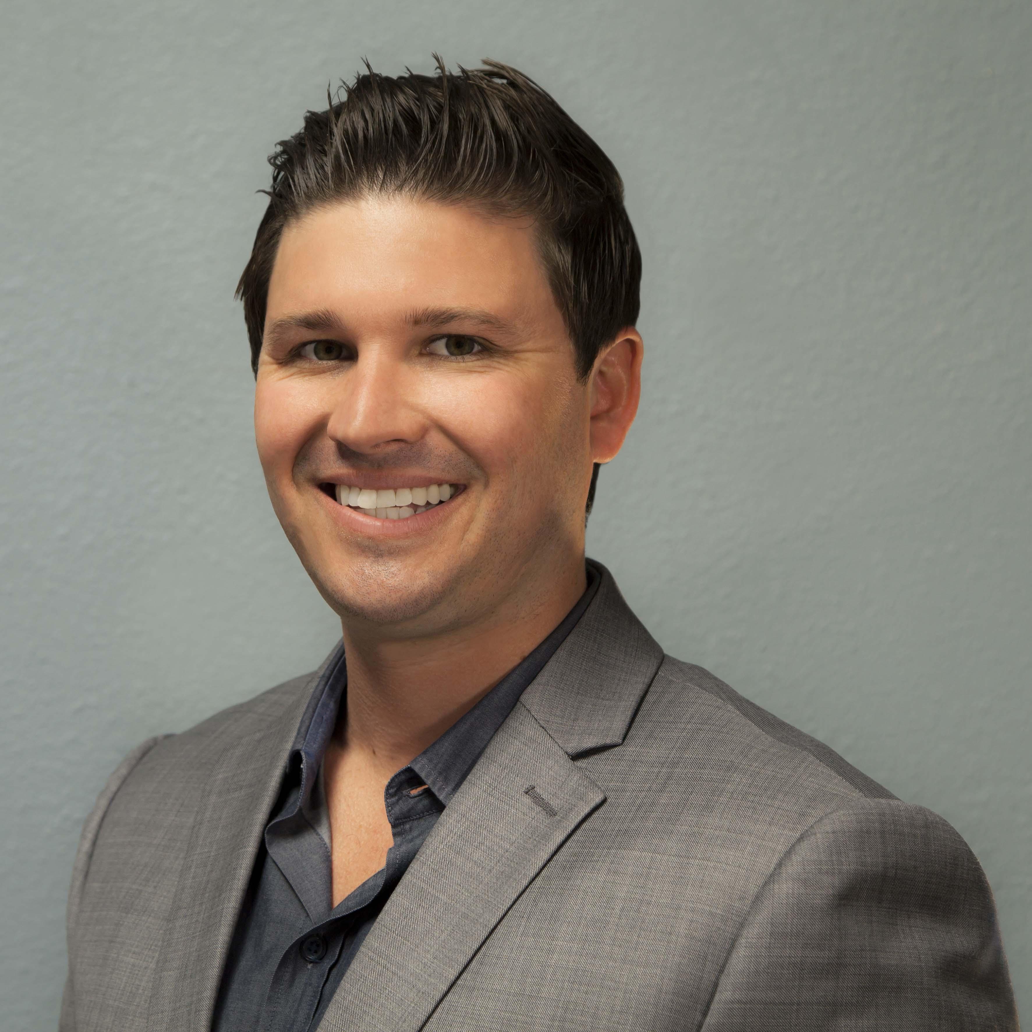 Jake Schultz, Senior Digital Marketing Manager, Visit Huntington Beach