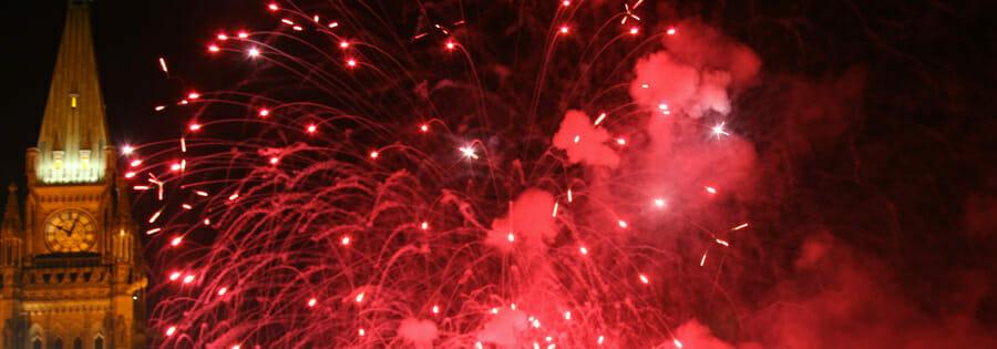 ottawa-parliament-fireworks