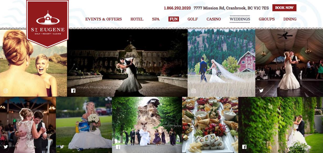 St-Eugene-Weddings-Website-Gallery