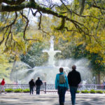 THE TOP 10 VISUAL CONTENT MARKETING TIPS FROM VISIT SAVANNAH YOU NEED TO KNOW
