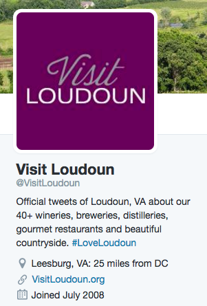 the-8-worst-twitter-blunders-a-dmo-can-make-loudon