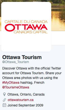 the-8-worst-twitter-blunders-a-dmo-can-make-ottawa