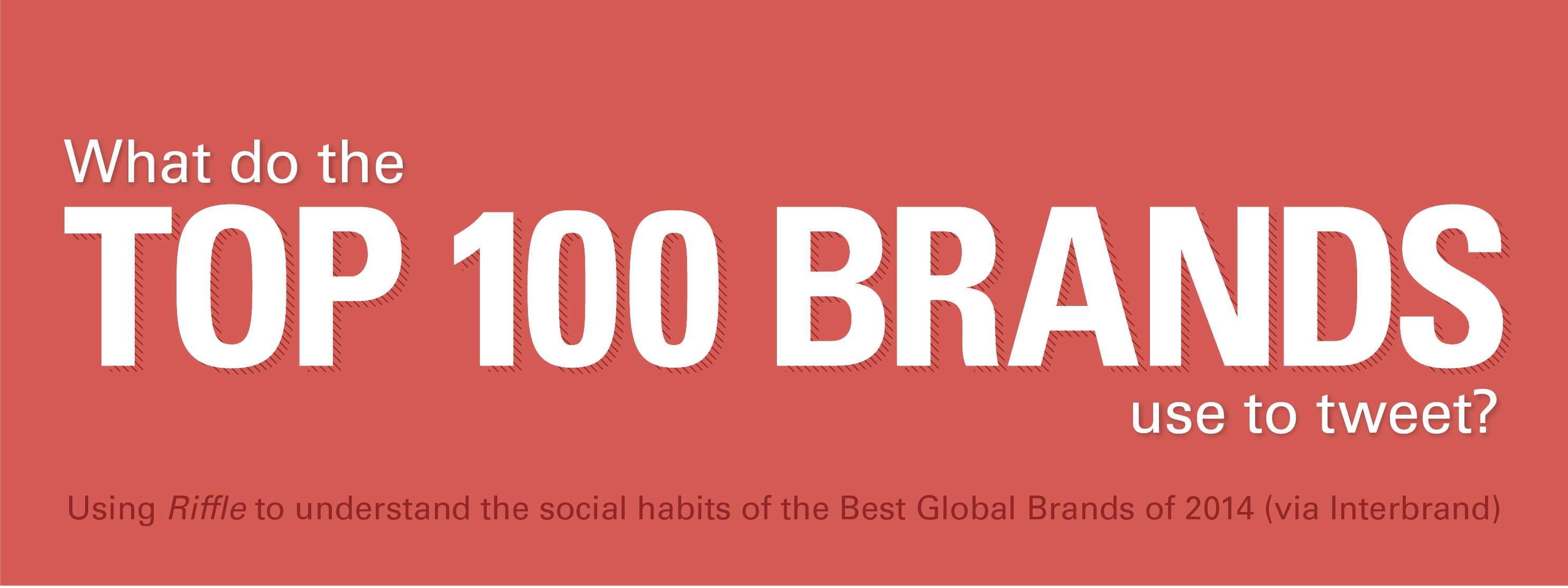 Top 100 Brands Header Image-02-02