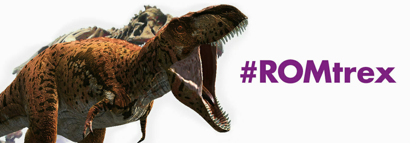 Trex-at-the-ROM-Augmented-Reality-1