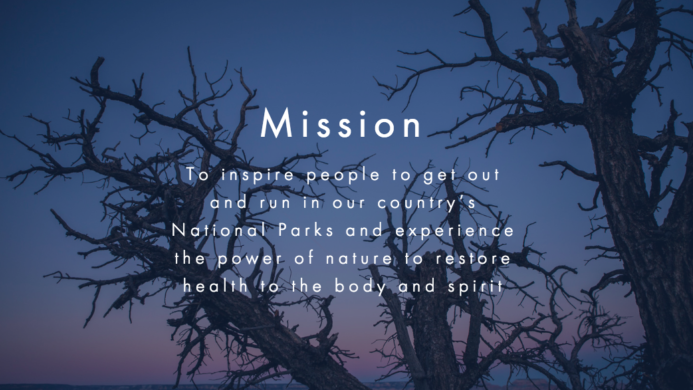 visual-influencer-bill-sycalik-mission