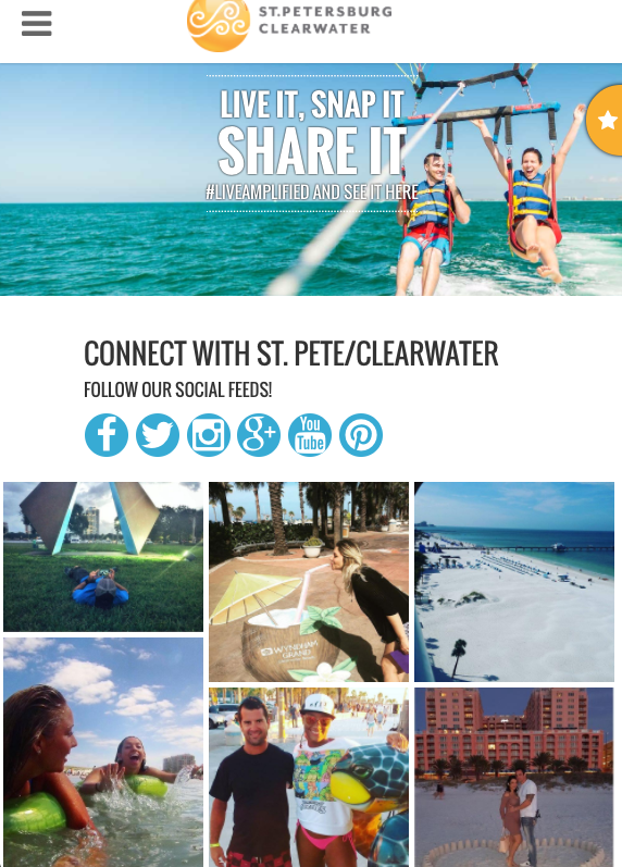 ways-destinations-use-crowdriff-on-their-websites-sst-peteclearwater