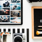 Why Destination Marketers Need to Keep Owned and User-Generated Visuals Together