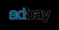 Adbay logo