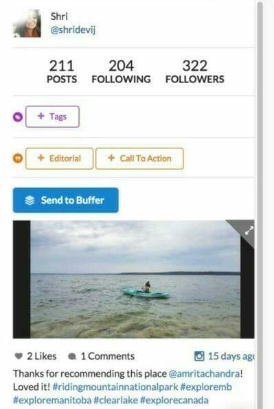buffer-button