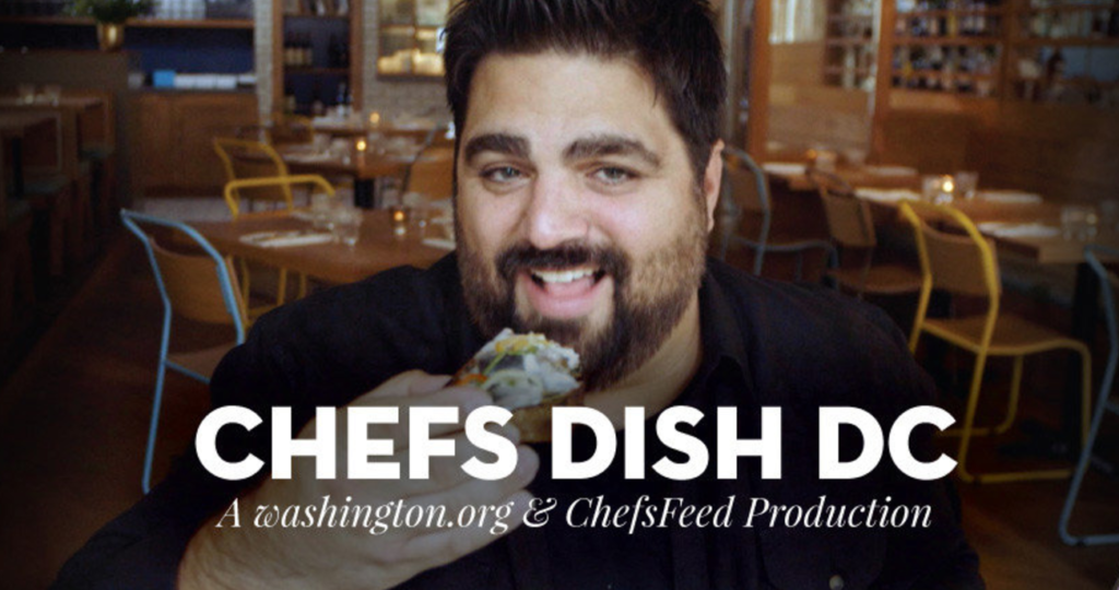 chefs-dish-destination-DC