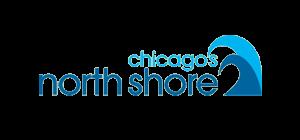 chicago-north-shore