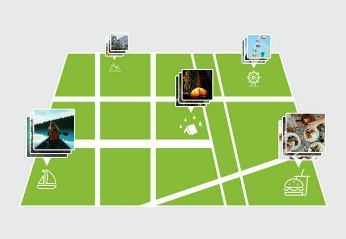 crowdriff-uploading-sourcing-visual-marketing-platform-location (1)