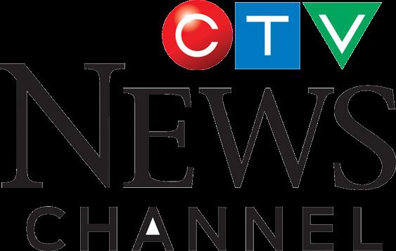 CTV News Channel Logo