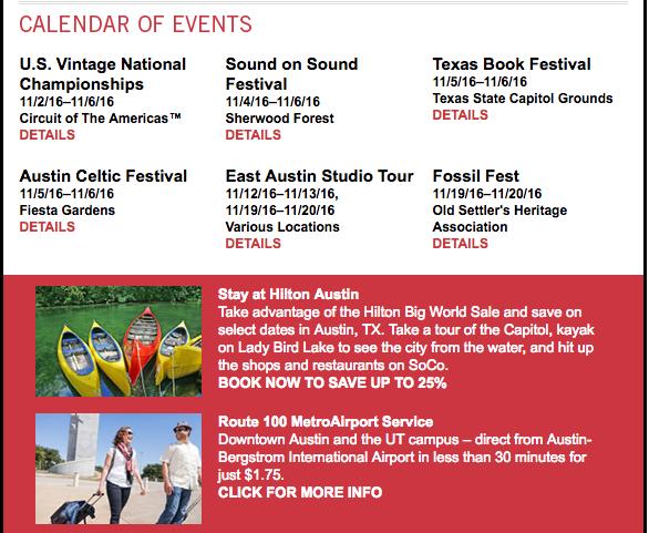 destination-newsletter-austin-texas