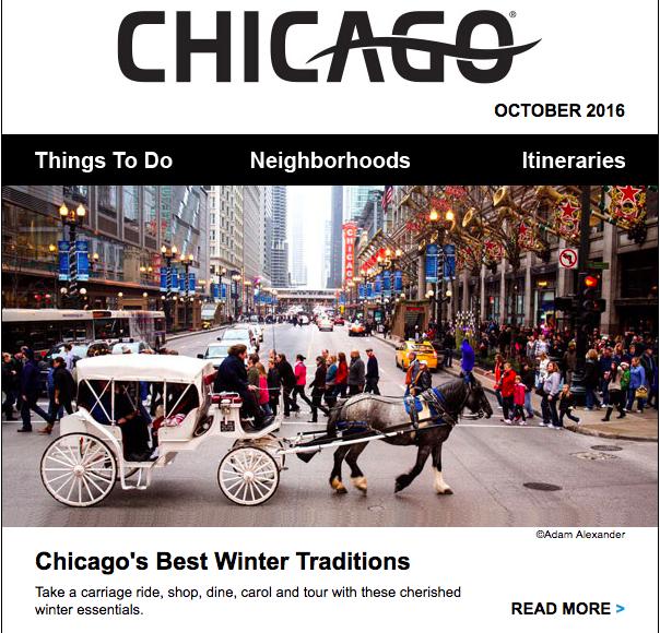 destination-newsletter-chicago