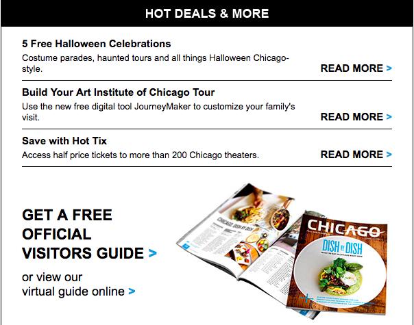 destination-newsletter-chicago3