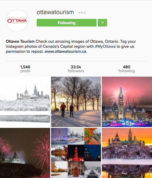 effective-ways-to-get-visitors-share-photos-ottawa