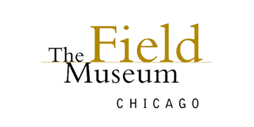The Field Museum Chicago Logo