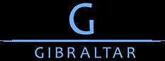 Gibraltar logo