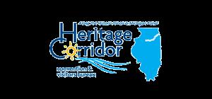 heritage-corridor
