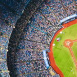 how 5 cities promote their destinations to sports fans crowdriff