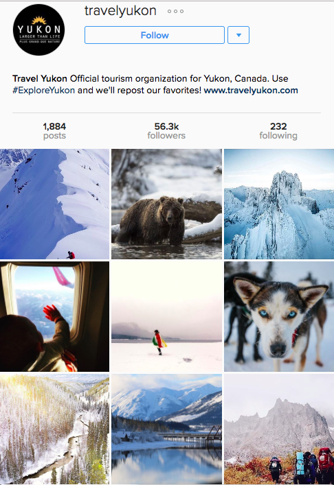 how-to-get-more-followers-on-instagram-yukon