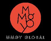 mmgy-global