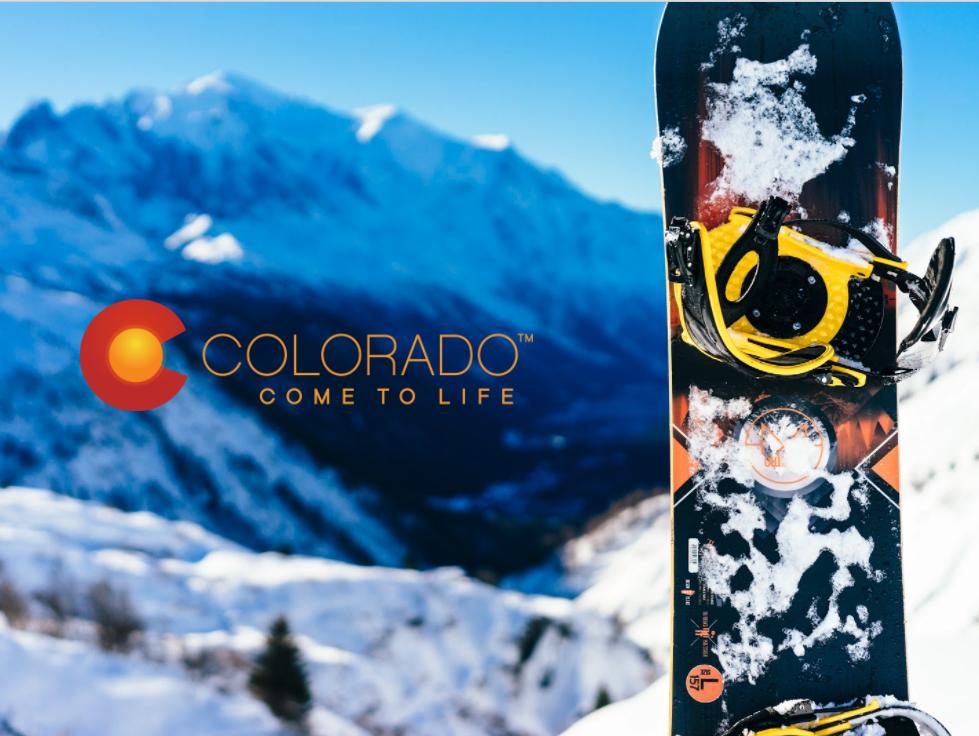 mountain destinations colorado 1