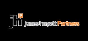 Jones Huyett Partners