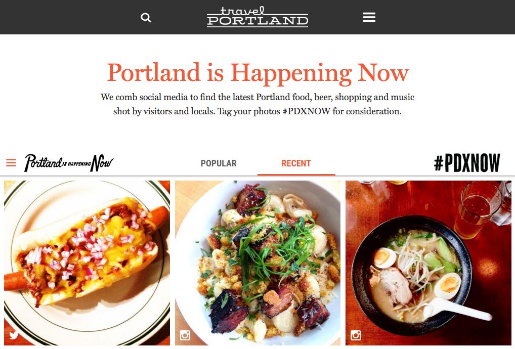 pdxnow food