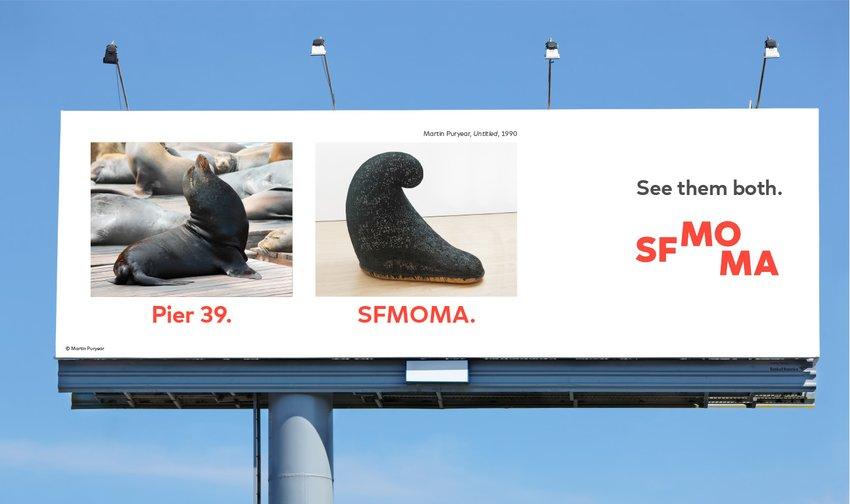 sfmoma see them both seal