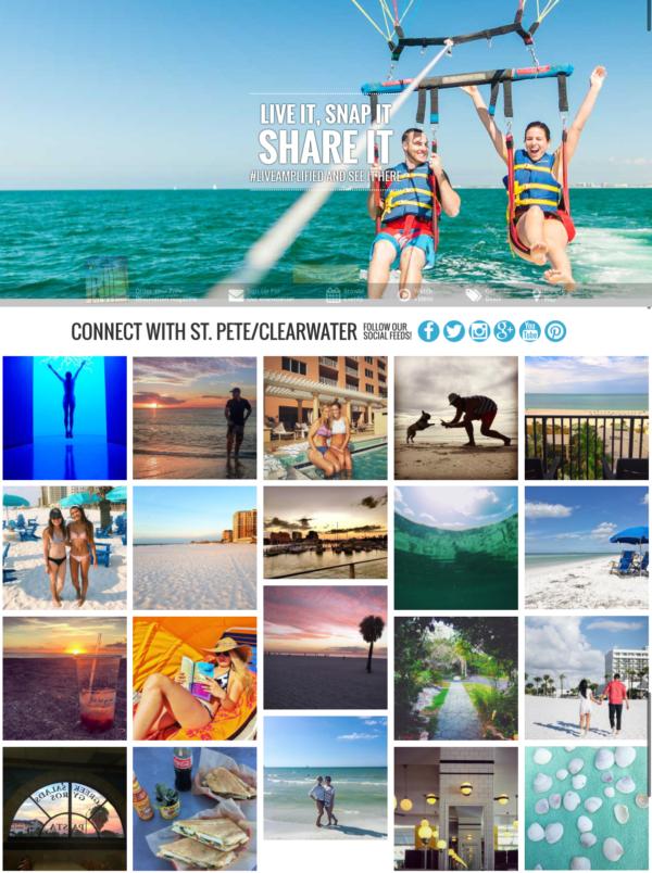 st-pete-clearwater-social-hub