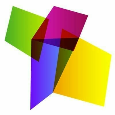 Think Digital Logo