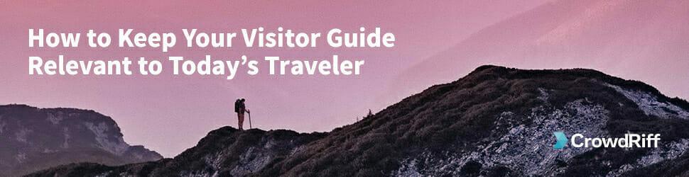 top dmo visitor guides blog cta